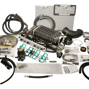 Chevy Lsa Supercharger, Chevy, Wiring Diagram and Circuit ...